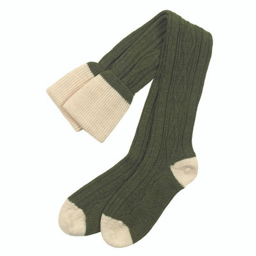 Best price for Musto Two Tone Shooting Socks