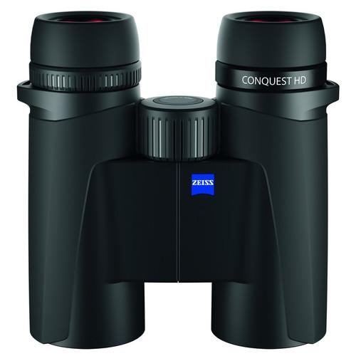 Zeiss Conquest HD 8x42 Binoculars UK