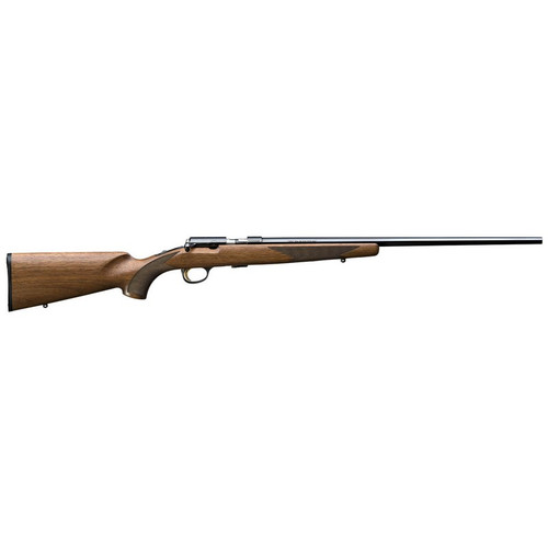 Browning T Bolt Sporter Threaded 22LR Rifle