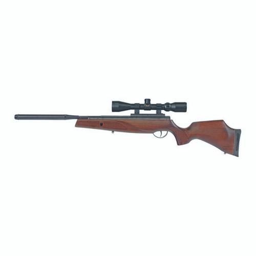BSA GRT Lightning XL SE air rifle