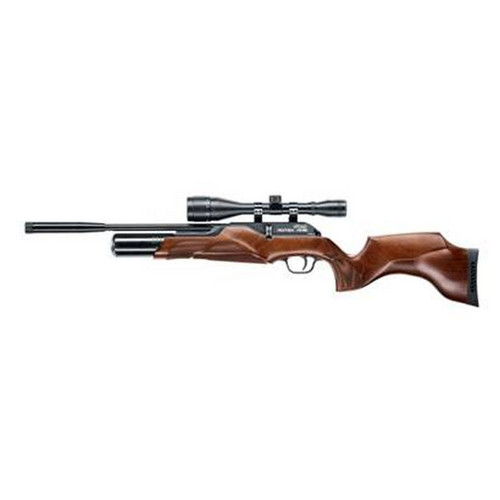Walther Rotex R8 Air Rifle