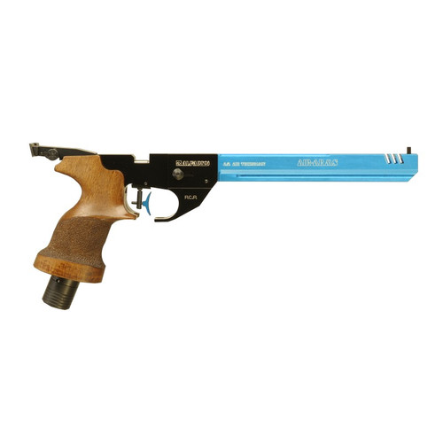 Best price for Air Arms Alfa ProJ Target Pistol, Air Arms, Air Rilfes & Air Guns