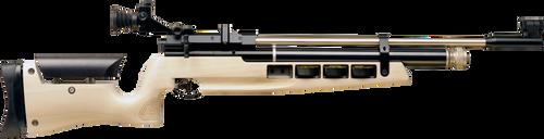 Air Arms MPR Biathlon
