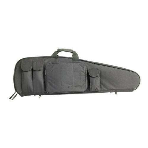 Best price for BSA Tactical Gunbag, Shooting, Hunting bags & slips