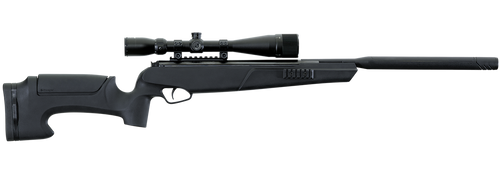 Best price for Stoeger A-Tac X20 S2 A-Tac Gas Ram inc Scope