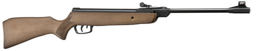 Gamo Junior Hunter .177