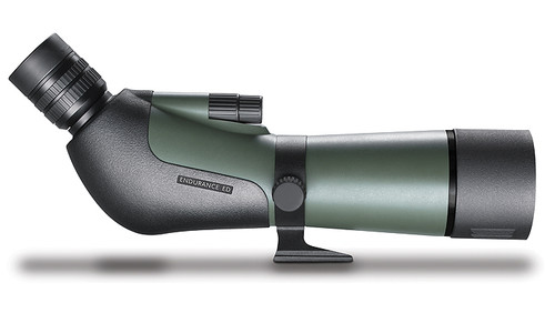 Hawke Endurance ED Spotting Scope