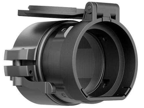 Pulsar FN 50mm Cover Ring Adaptor