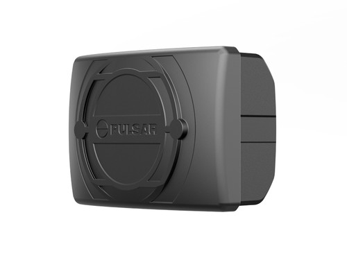 Pulsar IPS5 Battery Pack