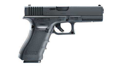 Umarex Glock 17 Gen 4