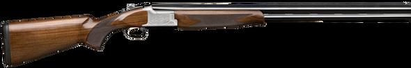 Browning B525 Sporter 12 Gauge