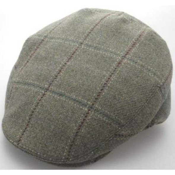 Failsworth Hats Gamekeeper Cap 1182 , buy from bradford stalker at cheap rates