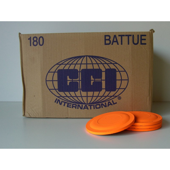 CCI Battue Blaze Clays, buy at cheap rates from bradford stalker