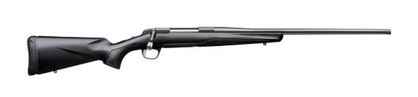 Browning X Bolt Composite Black