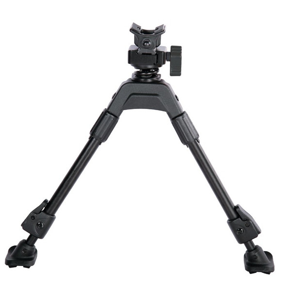 Best price for Vanguard Equalizer Pro1 Bi-Pod, Shooting, Hunting, Stands & Bipods