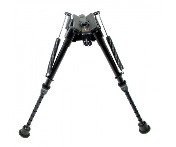 """Best price for Wildhunter Rifle Bipod 9-13"""", Shooting, Hunting, Stands & Bipods"""
