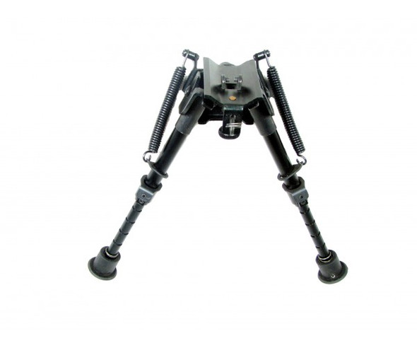 """Best price for Wildhunter Rifle Bipod 6-9"""", Shooting, Hunting, Stands & Bipods"""