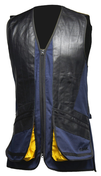 GMK Skeet Shooting Vest