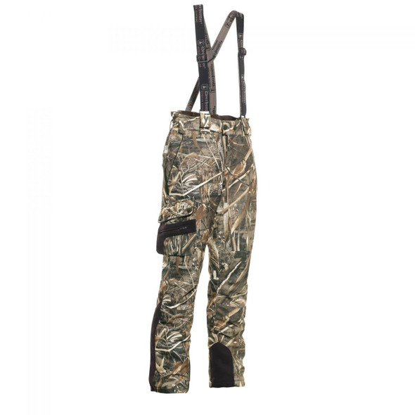 Deerhunter Muflon Trousers