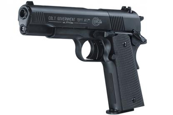 Best price for Beretta AL391 Teknys 12G Pre-Owned