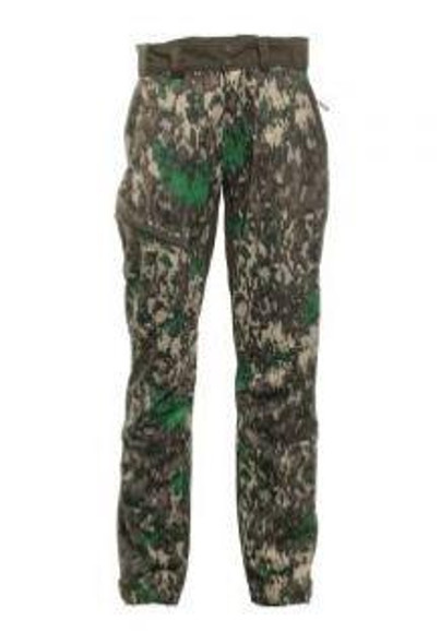Deerhunter Predator Trousers