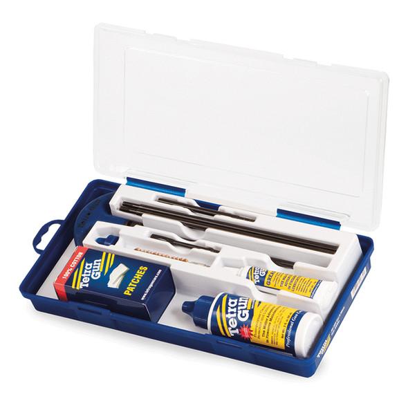 Tetra ValuPro III Cleaning Kit  .17 Cal