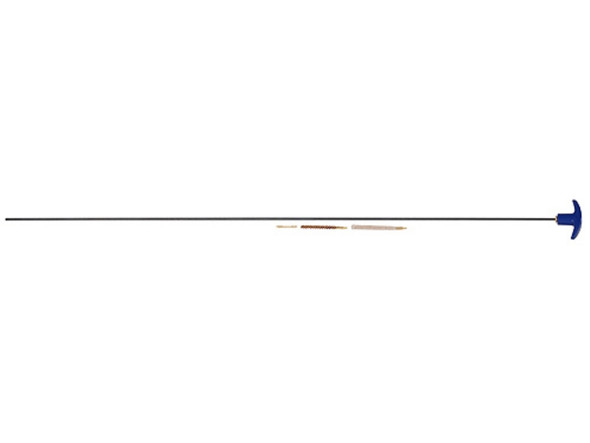 Tetra ValuPro III Rifle Cleaning Rod .22 - .45 Cal