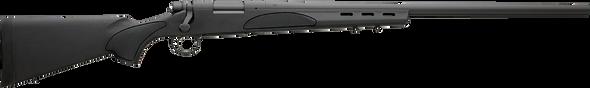 Remington 700 SPS Varmint, Bradford Stalker UK, Newcastle, Sunderland, North East
