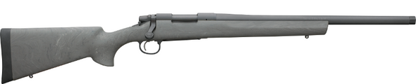 Remington Model 700 SPS Tactical AAC-SD, Newcastle, Durham, Sunderland, UK