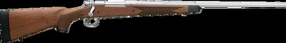 Remington Model 700 CDL SF, Newcastle, Durham, Sunderland, UK