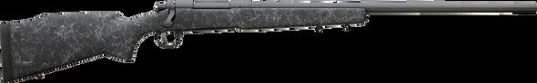 Remington Model 700 Long Range, newcastle, durham, sunderland, uk