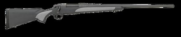 Remington Model 700 SPS, newcastle, durham, sunderland, uk