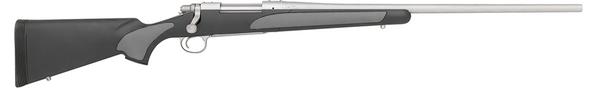 Remington Model 700 SPS Stainless, newcastle, durham, sunderland, uk