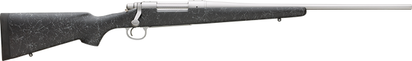Remington Model 700 Mountain SS, Newcastle, durham, sunderland, uk