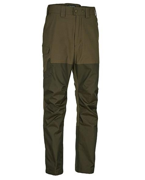 Deerhunter Upland Trousers