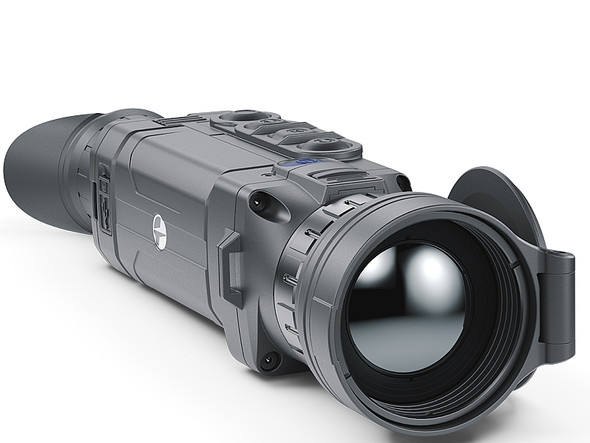 Pulsar Helion 2  thermal imaging scope