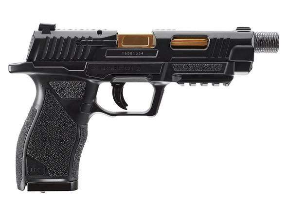 Umarex SA10 CO2 Pistol