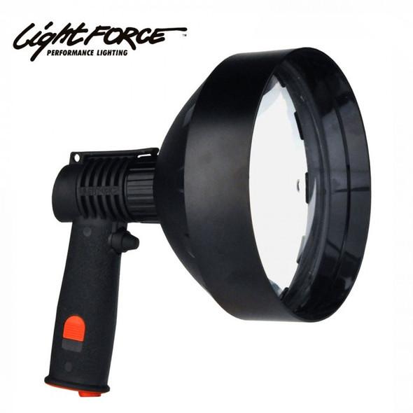 Lightforce SL170 Striker