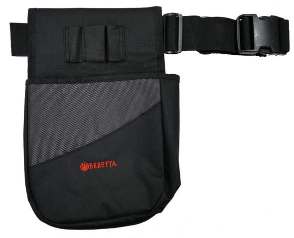 Beretta Uniform Pro Pouch 50 Pcs