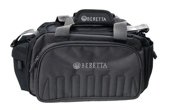 Beretta Light Transformer Large