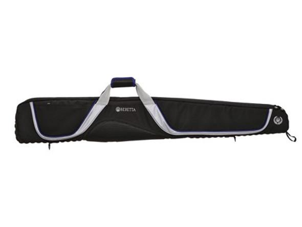 Beretta 692 Gun Case 140cm