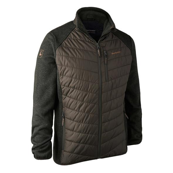 Deerhunter Moor Padded Jacket