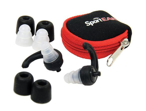 SportEar X-Pro Ear Plugs