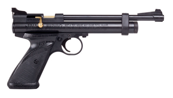 Crosman 2240  CO2 Pistol