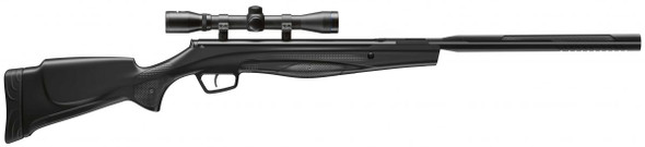 Stoeger RX20 S2