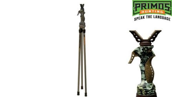 Primos Trigger Stick Tripod GENIII