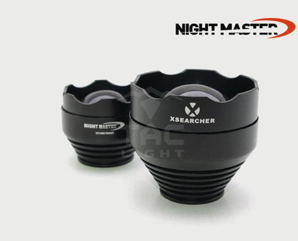 Nightmaster X-Searcher Head