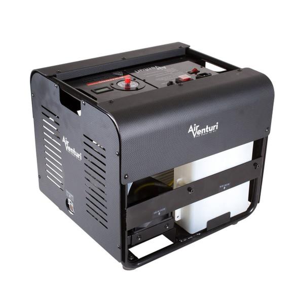 Air Venturi HPA 4500 psi Compressor