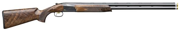 Browning B725 Black Edition 12G