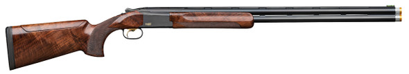Browning B725 ProSport Adjustable 12G